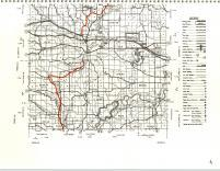Map Image 027, Dunn County 1978